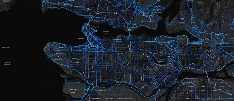 rsz_strava_heat_map_vancouver-1024x444