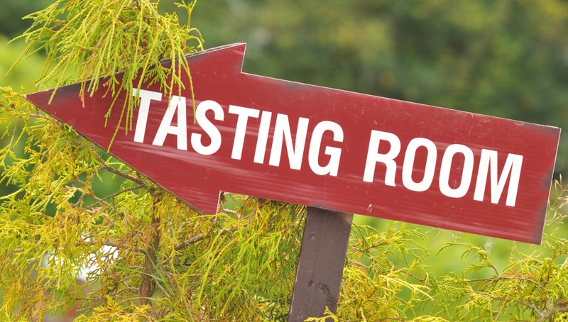 Township 7 Winery