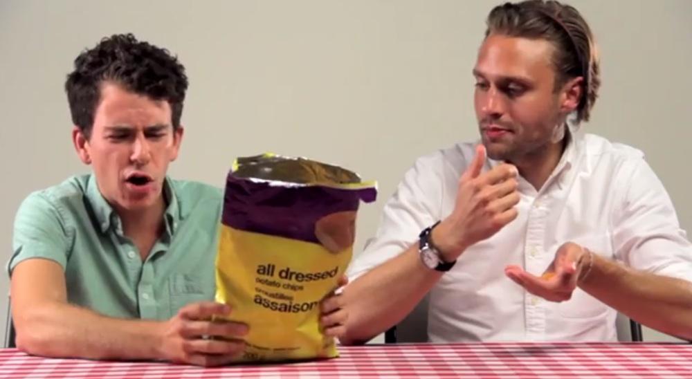 screenshot-americans-try-canadian-snacks