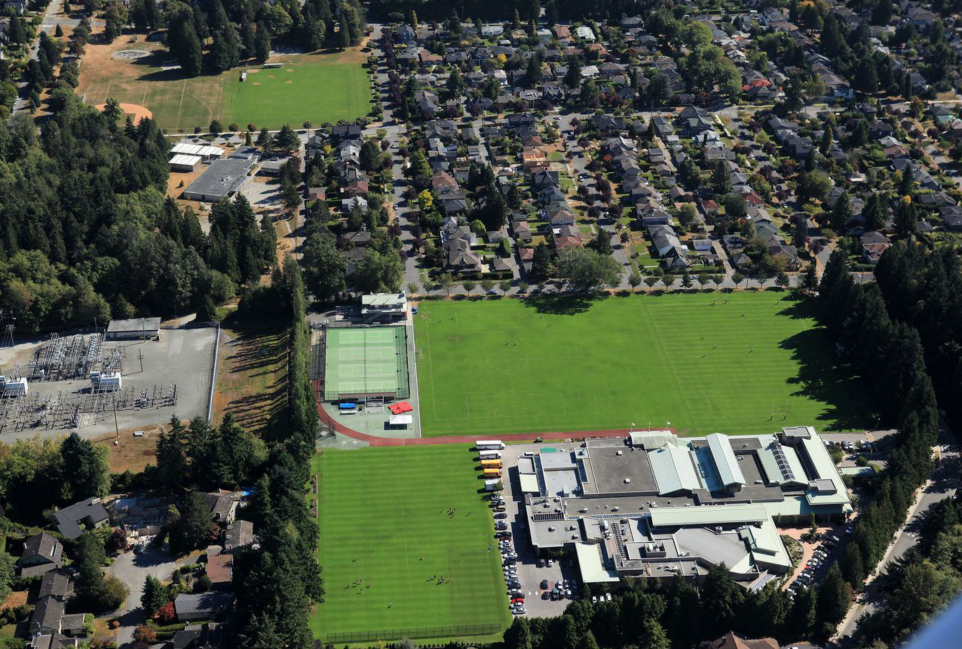 st georges senior school vancouver 2