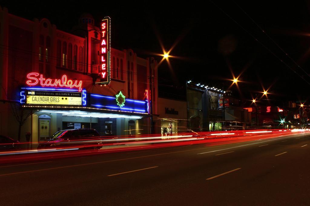 stanley-theatre