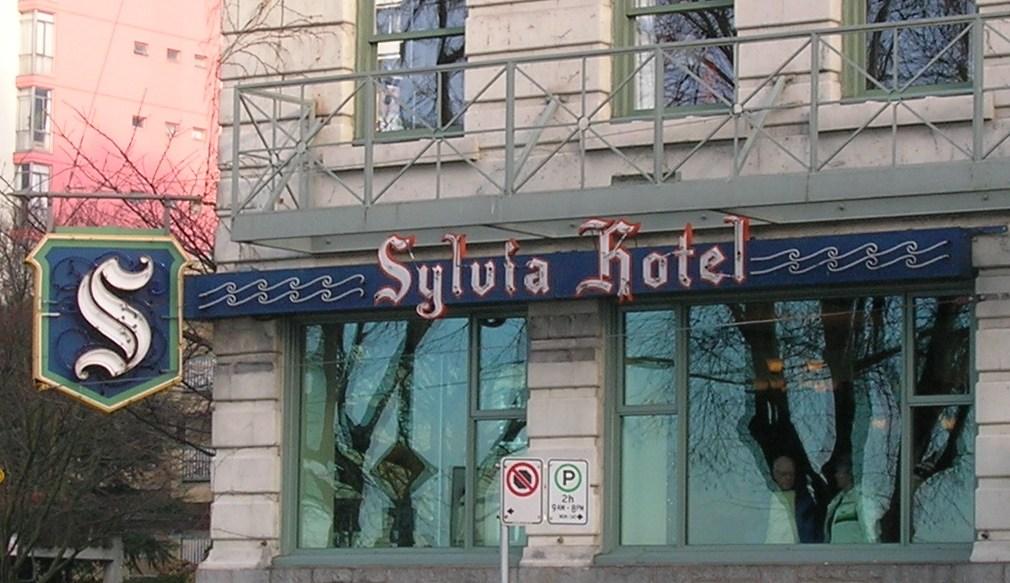 sylvia-hotel