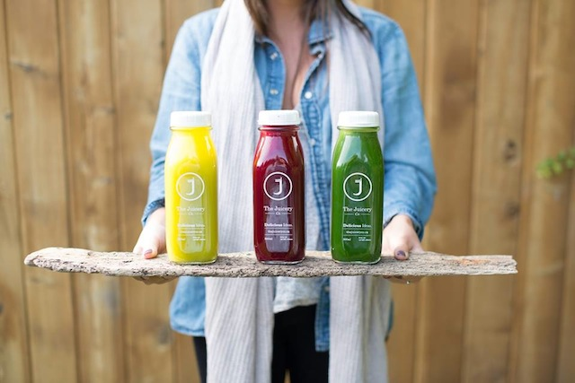 the-juicery-co