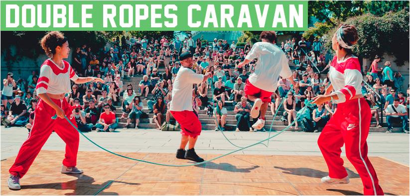 vancouver street dance festival 11