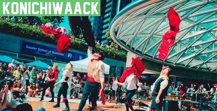 vancouver street dance festival 13