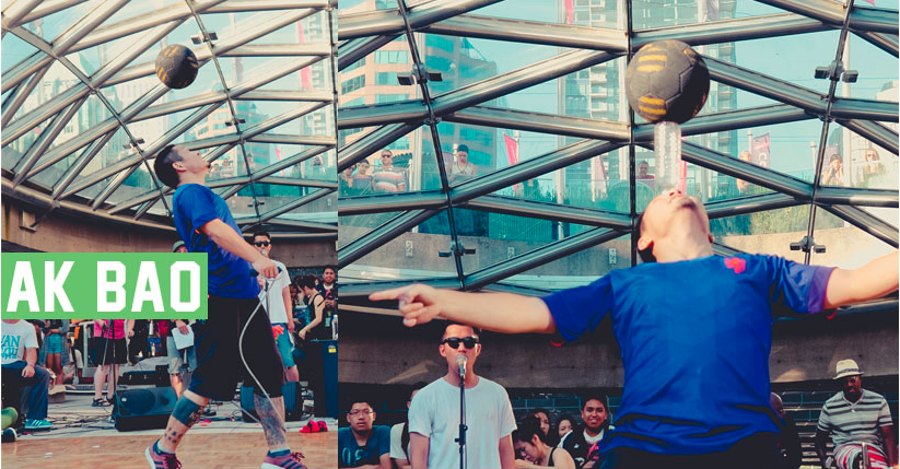 vancouver street dance festival 15