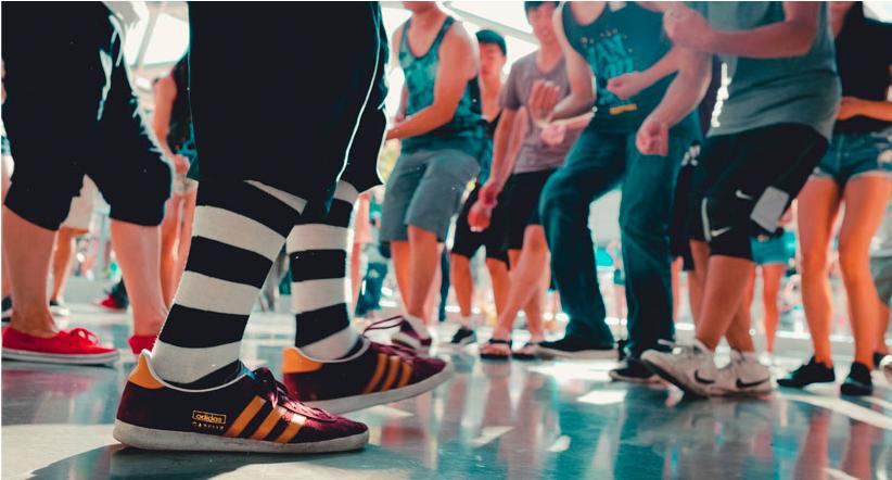 vancouver street dance festival 17