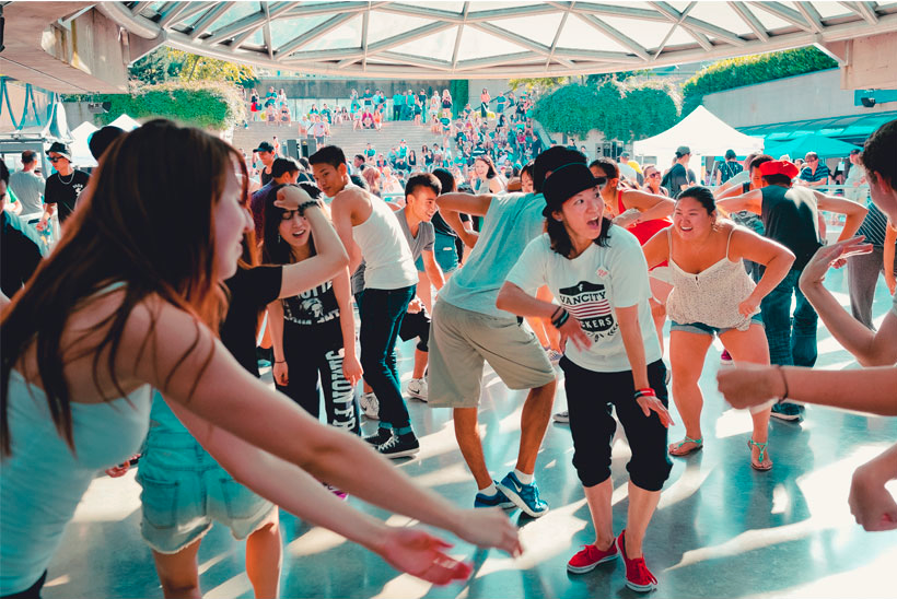 vancouver street dance festival 18