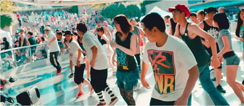 vancouver street dance festival 19