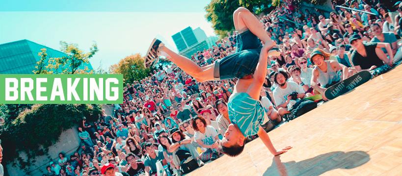 vancouver street dance festival 4
