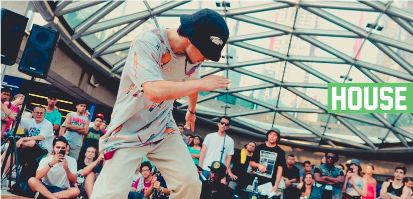 vancouver street dance festival 7