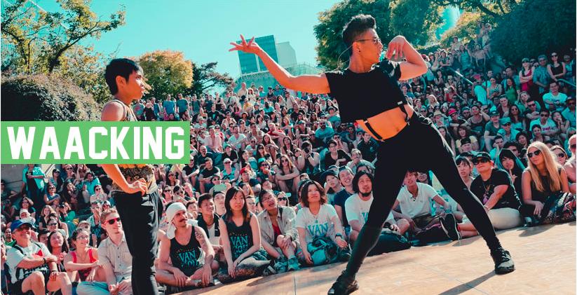 vancouver street dance festival 8