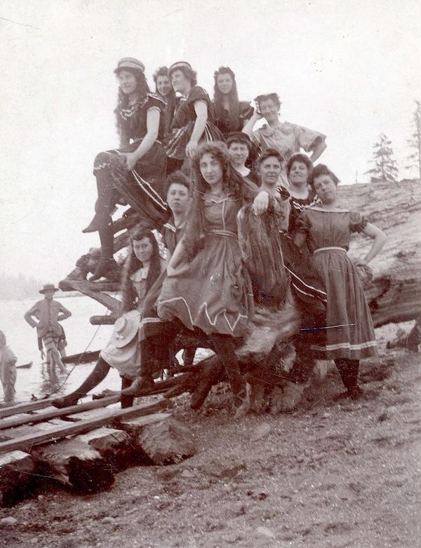 vintage-vancouver-summer-11