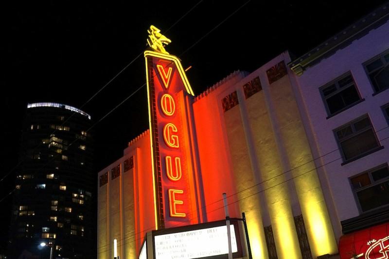 vogue-theatre