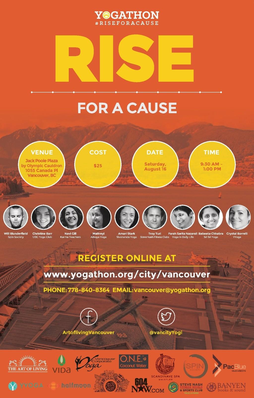 yogathon-vancouver-2014