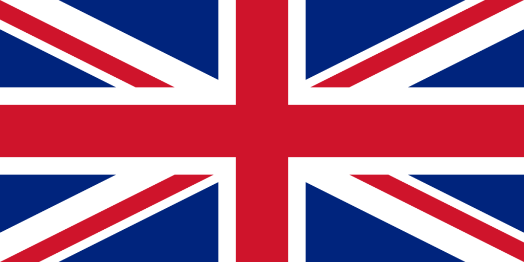 1200px-Flag_of_the_United_Kingdom