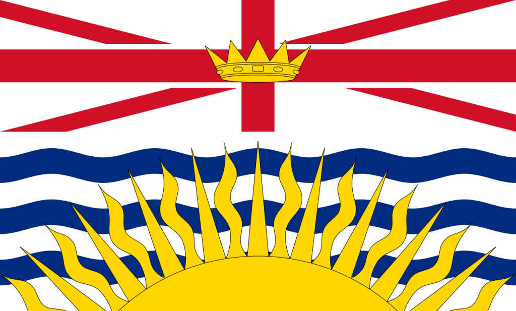 1280px-Flag_of_British_Columbia-vancitybuzz