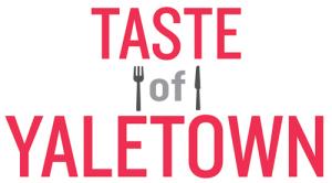 taste of yaletown 2014