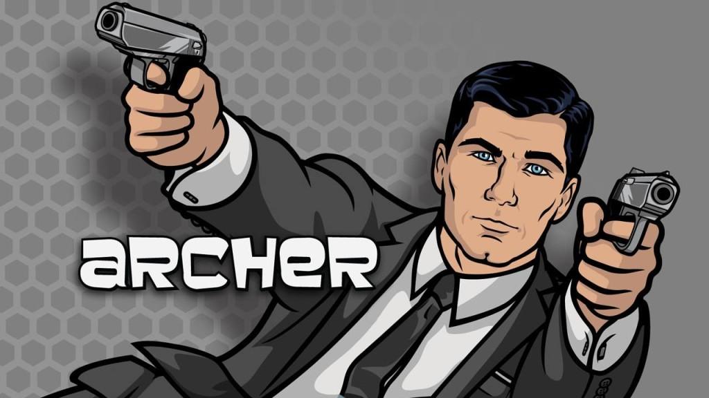 9449-archer-archer
