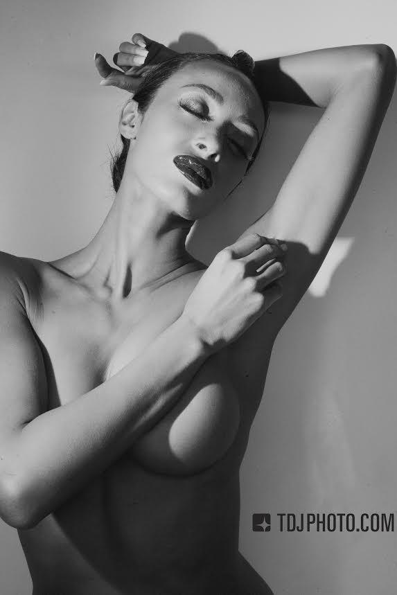 Brandi Alexander 5