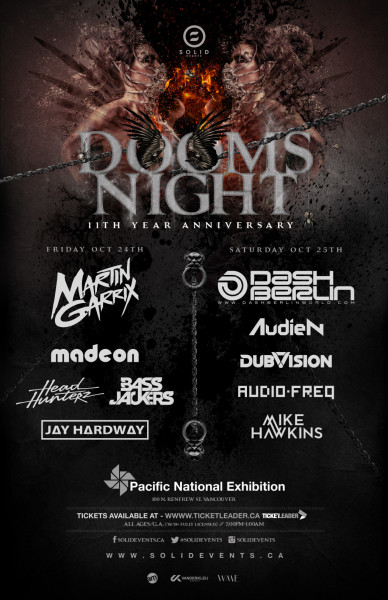 dooms-night-2014-flyer