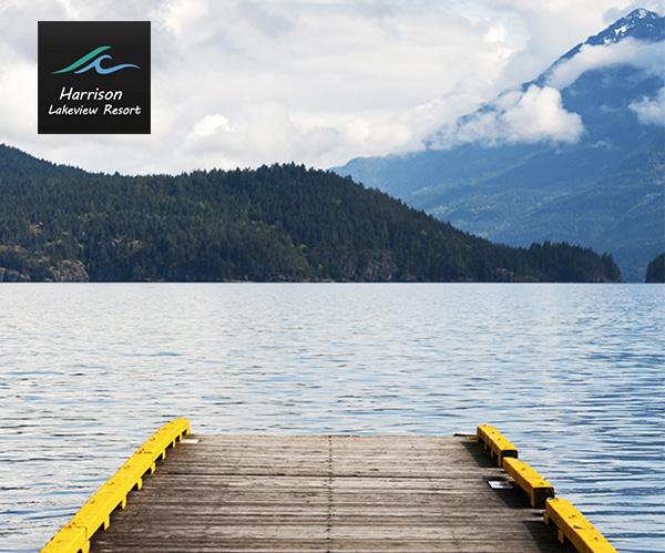 Harrison-View-Lake