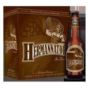 Hermannator-Case-and-Bottle-SM-web