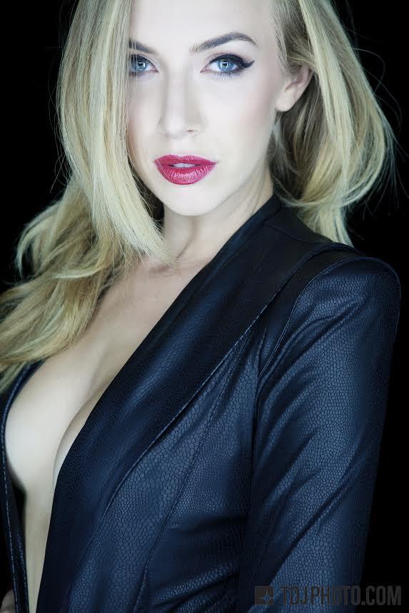 Laura Jacobs 3