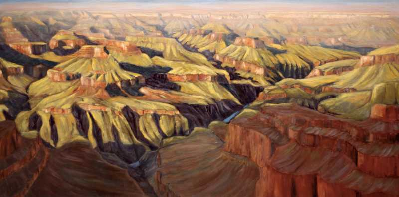 LornCurry_Hopi_Point_Grand_Canyon