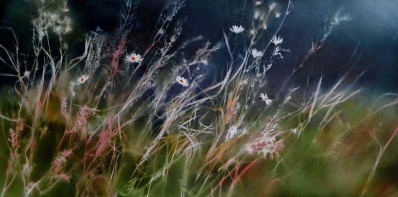 NadineStefan_Wildflowers_and_Streetlights