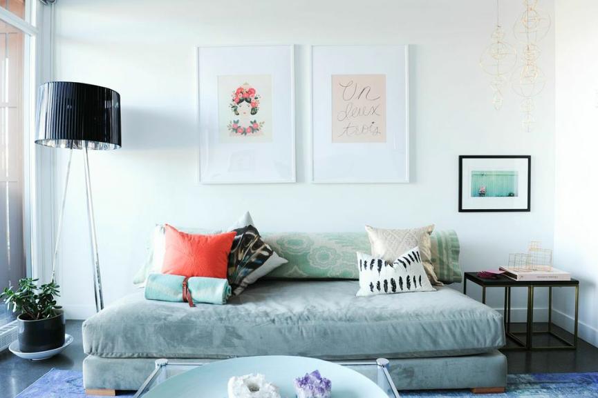 vancouver home + design