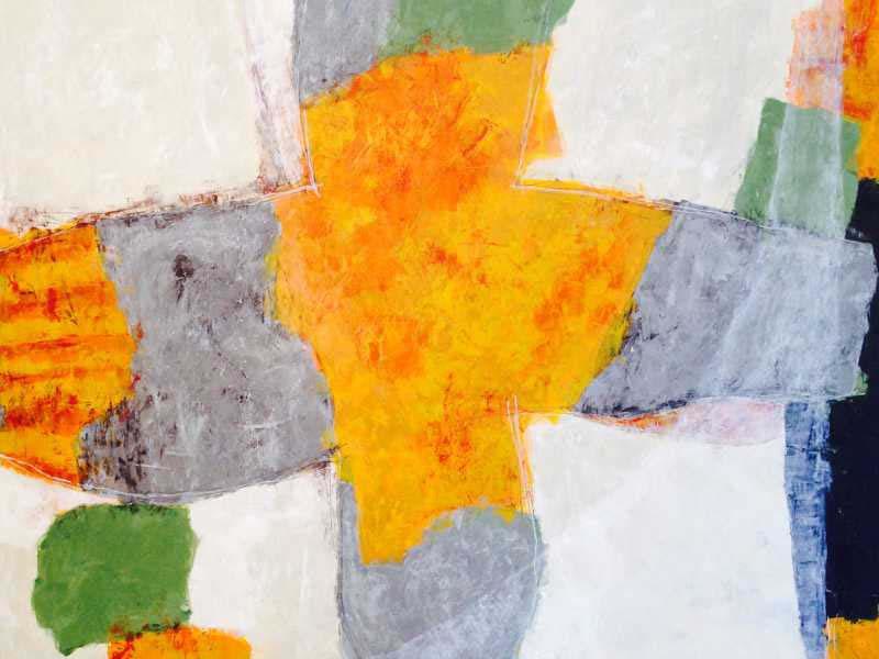SharonHabib_Maltese_Cross_Orange_Green