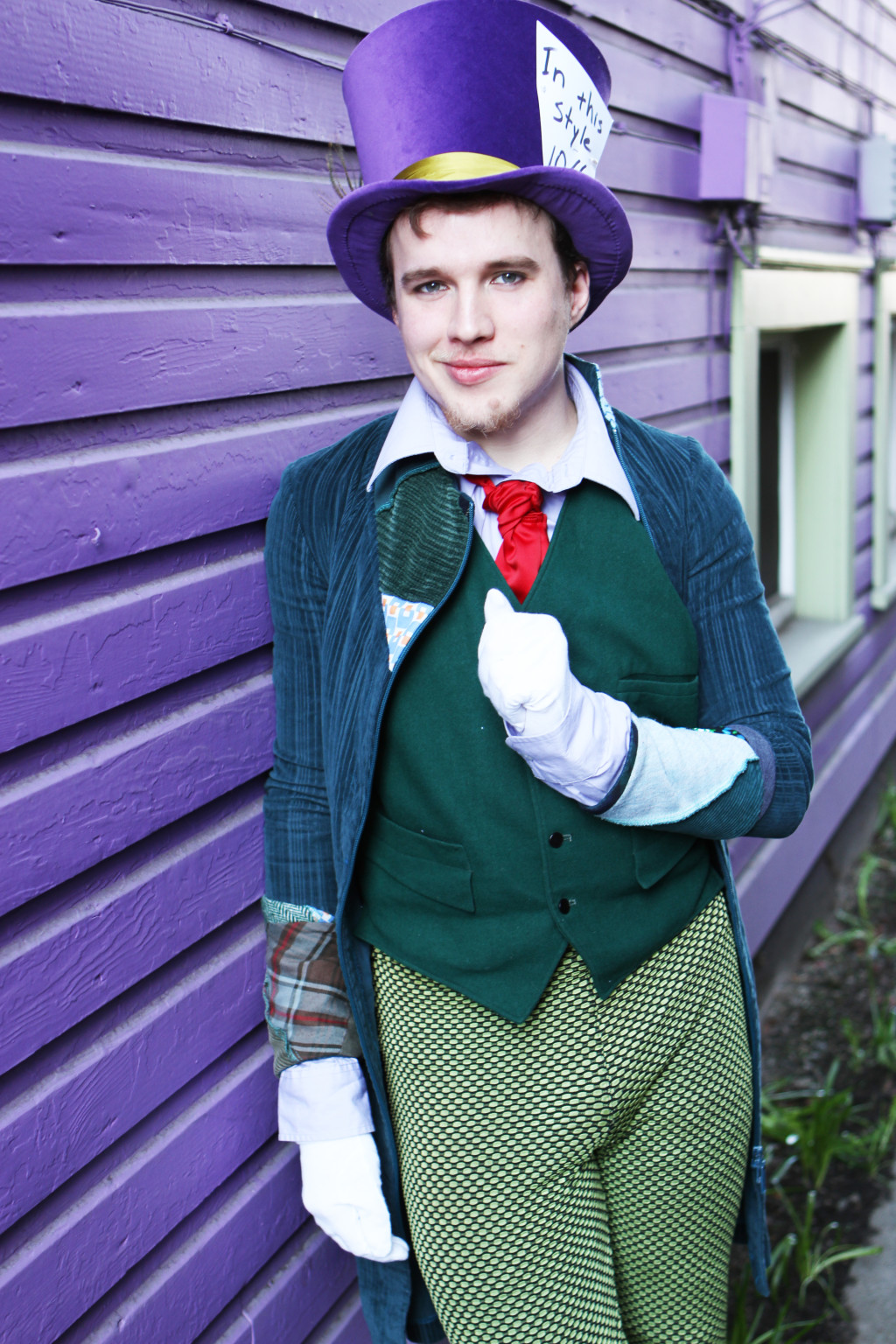 The Hatter - standing - 3456x5184 (photo by- Erin Palm)