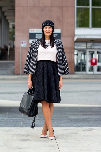 Vancouver Fashion Week 2015-1-107