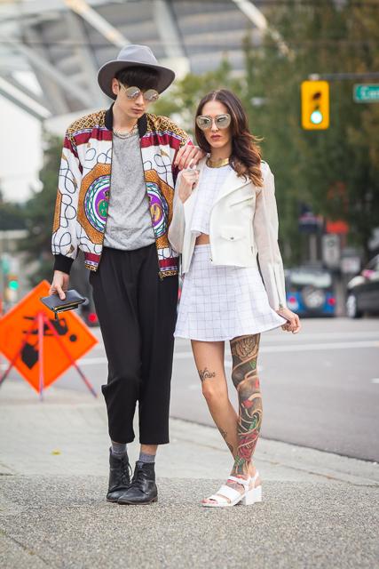 Vancouver Fashion Week 2015-1-113