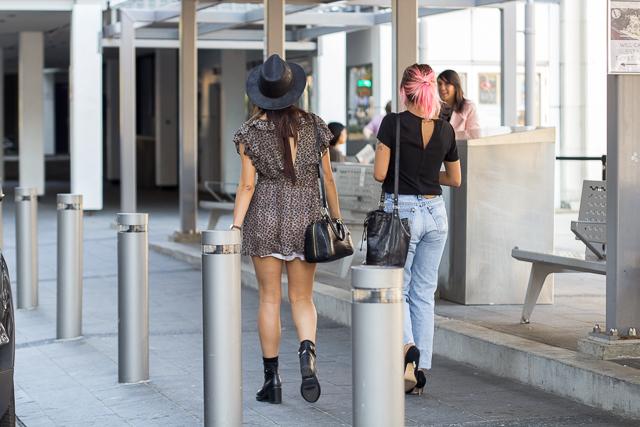 Vancouver Fashion Week 2015-1-15