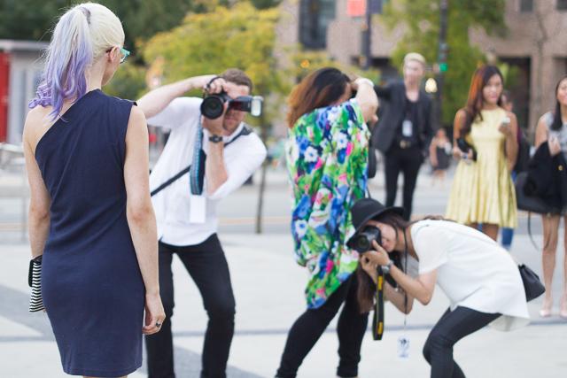 Vancouver Fashion Week 2015-1-32