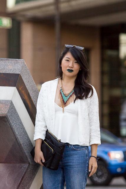 Vancouver Fashion Week 2015-1-36