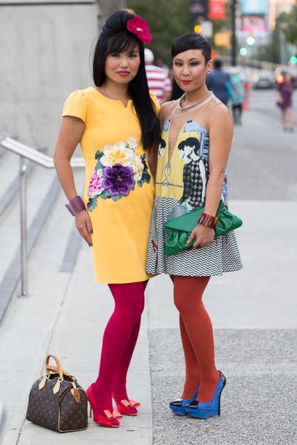 Vancouver Fashion Week 2015-1-56