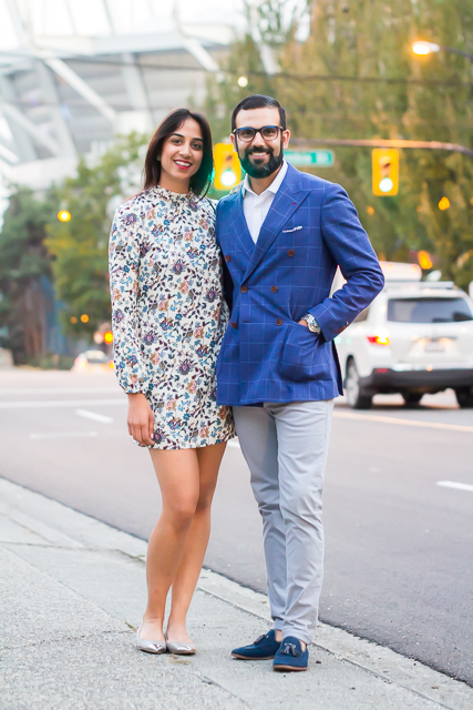 Vancouver Fashion Week 2015-1-70