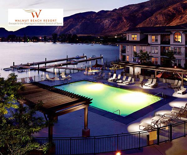 Walnut-Beach-Resort