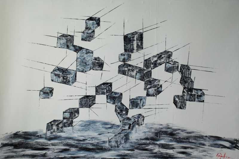 ZoltanKapus_Cubes