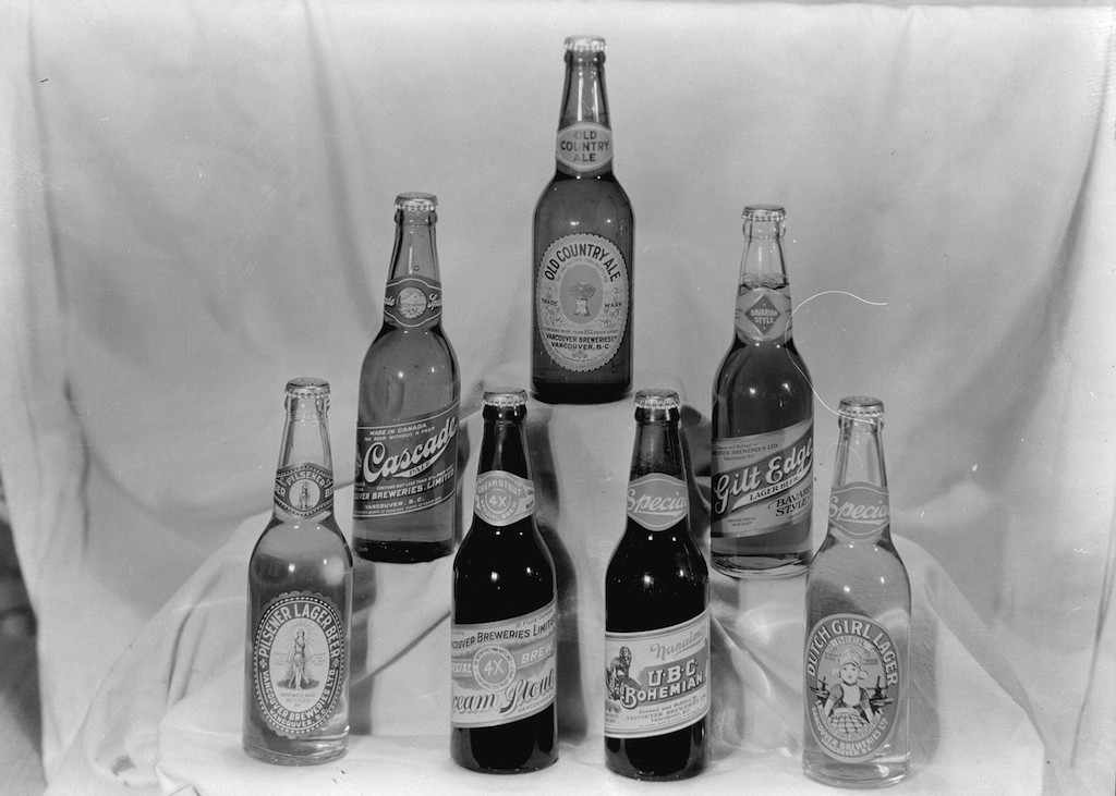 beer-bottle-samples