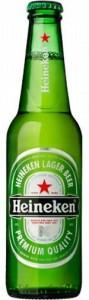 beer_37