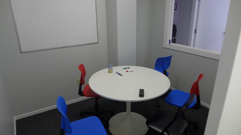 breakoutroom1