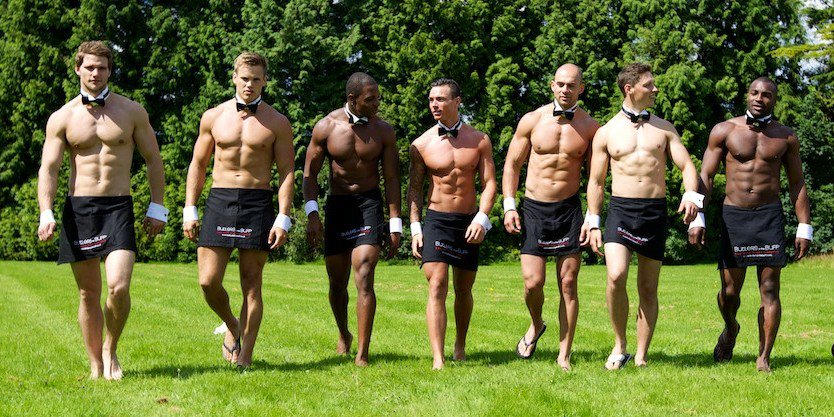 butlers in the buff 10