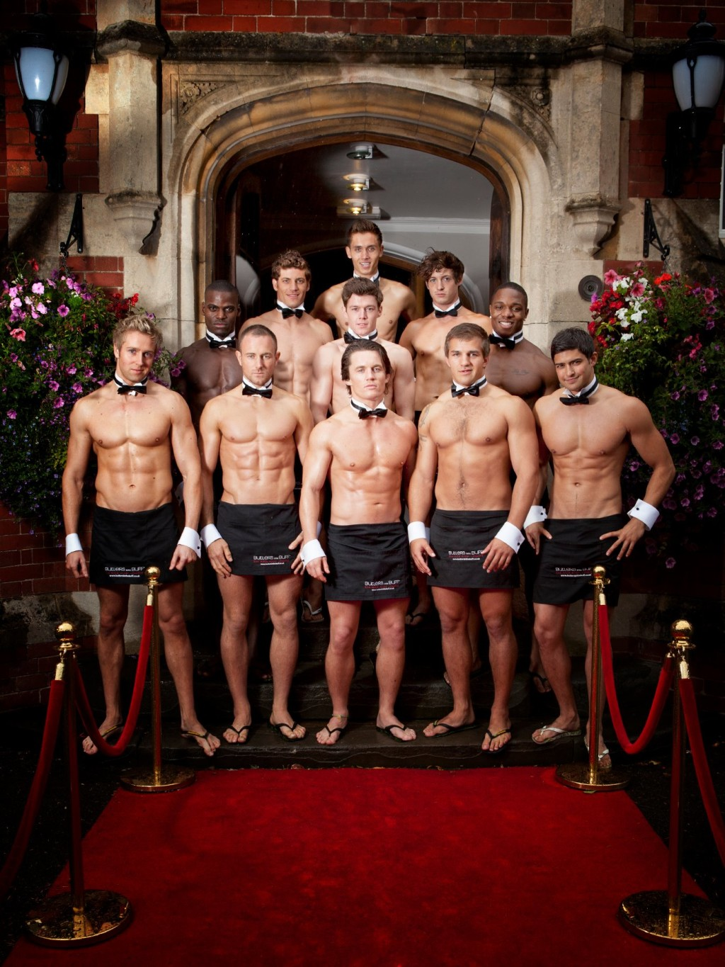 butlers in the buff 11