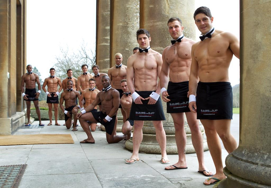butlers in the buff 8
