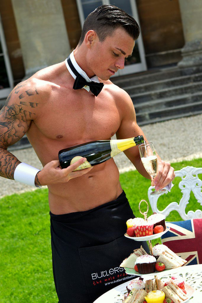 butlers in the buff 9
