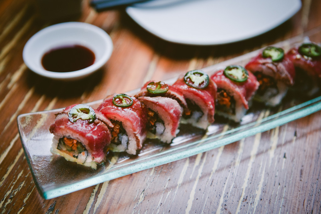 hapa-izakaya-sushi